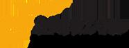amazon-web-services-color