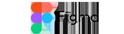 figma-color