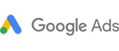 google-adwords-logo-2