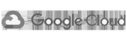 google-cloud-w